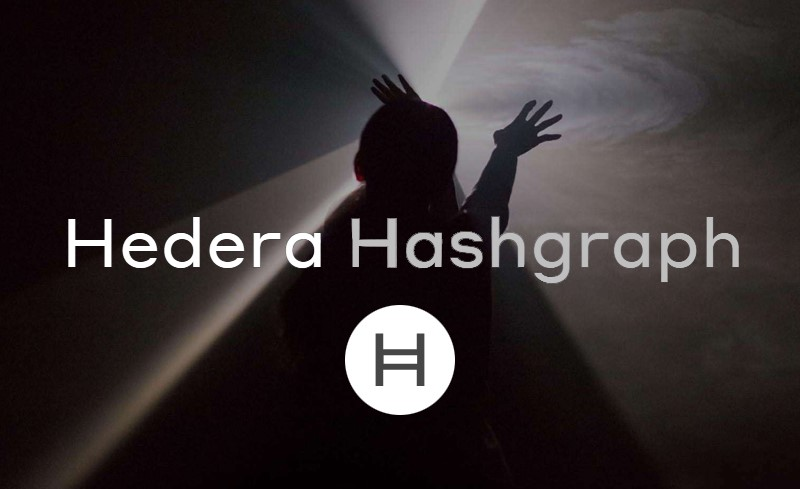 Hashgraph - ICO information, rating, valuation and details